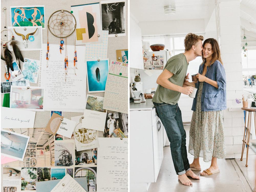 ally-casey_canyon-coffee_parachute-home_editorial_nicki-sebastian-photography_2.jpg