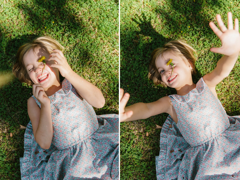 little-minis_nicki-sebastian_photography_lookbook_childrens-los-angeles_1.jpg
