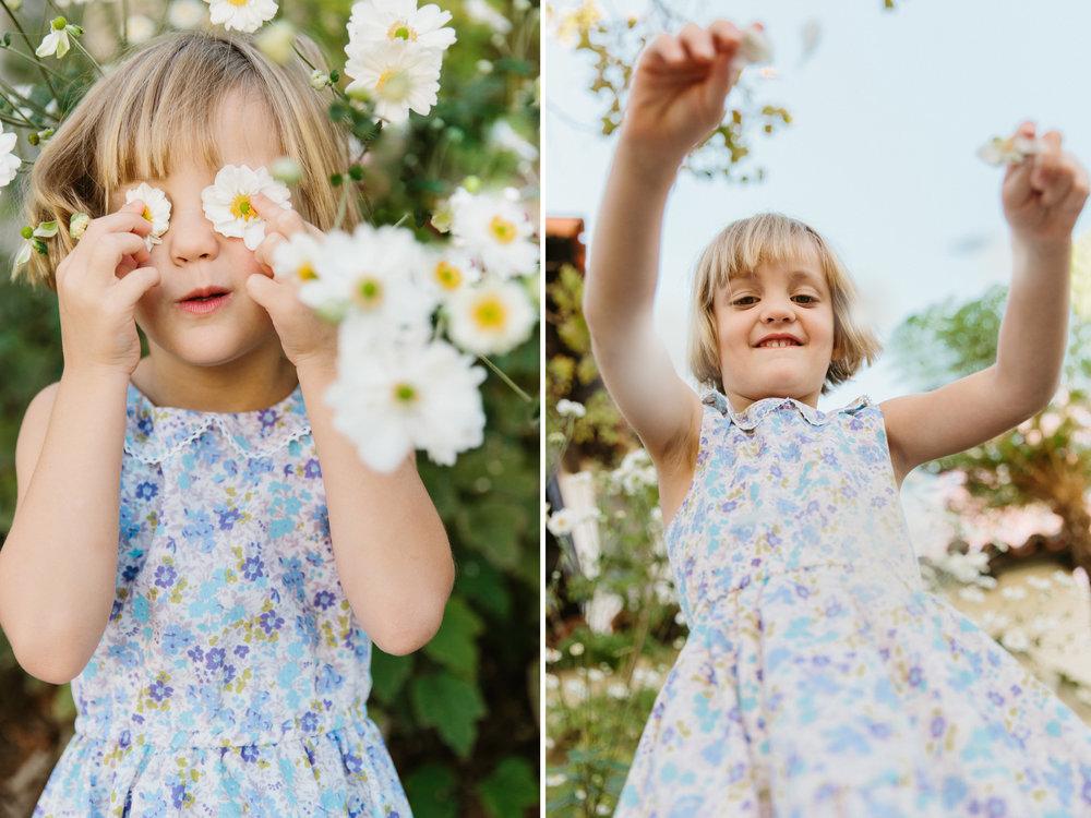 little-minis_nicki-sebastian_photography_lookbook_childrens-los-angeles_10.jpg