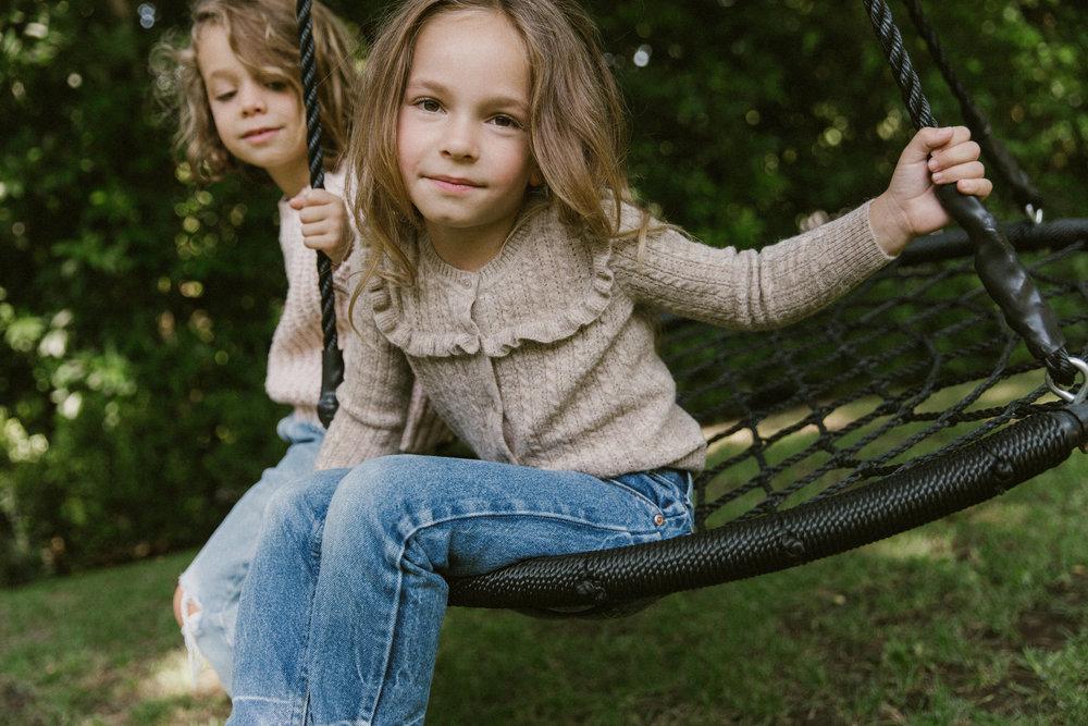 doen-kids-fall-18-73.jpg