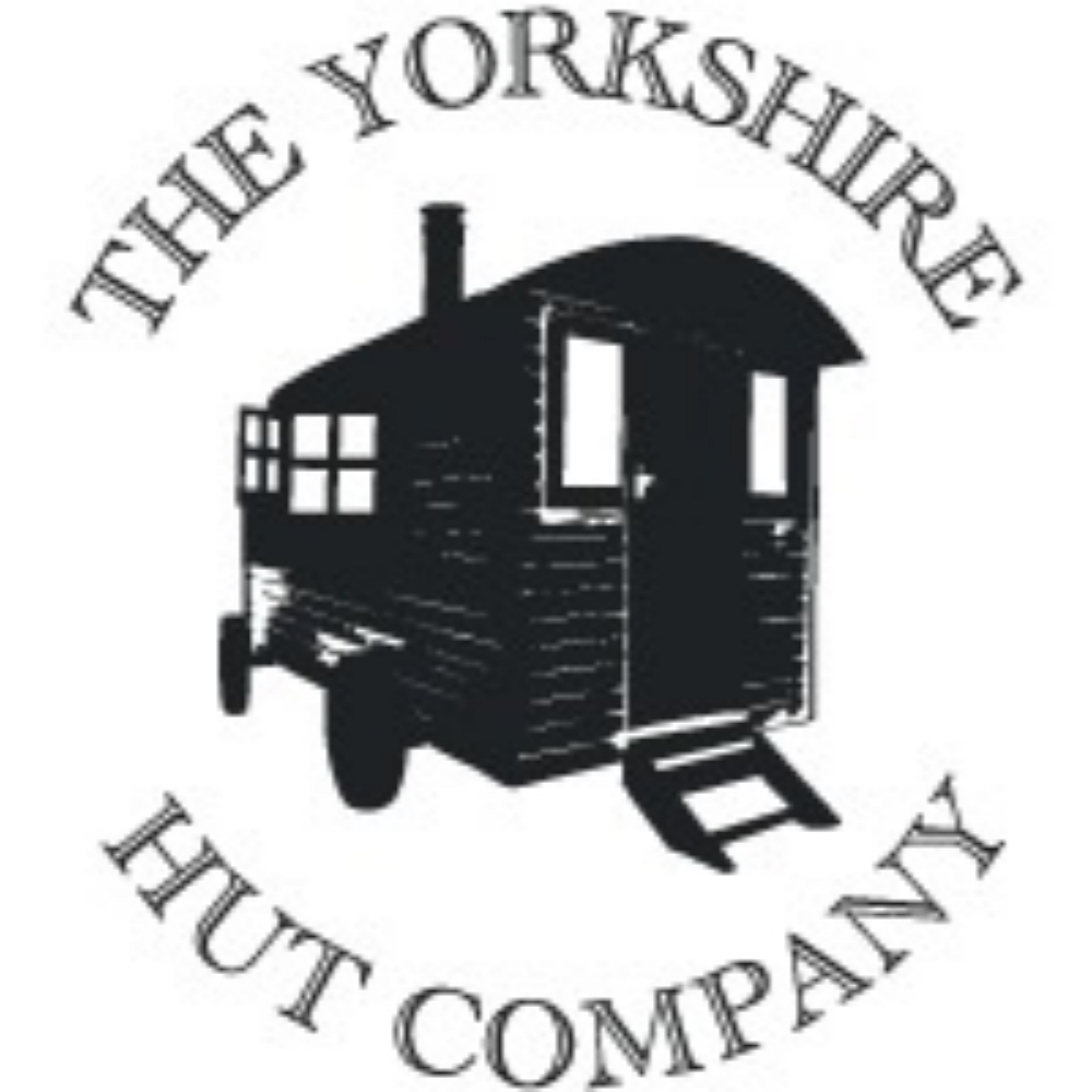The Yorkshire Hut Company