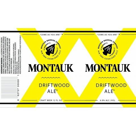🍻🎉🍻 Happy #nationalbeerday!!! We're celebrating with a free pour of @montaukbrewco Driftwood Ale from 4PM - 6PM when you sign-up for our newsletter at the bar. . . . . . #dianacionaldelacerveza #happyhour