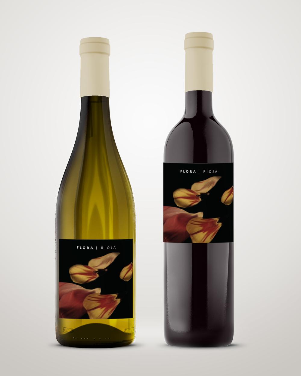 Flora Rioja both.jpg
