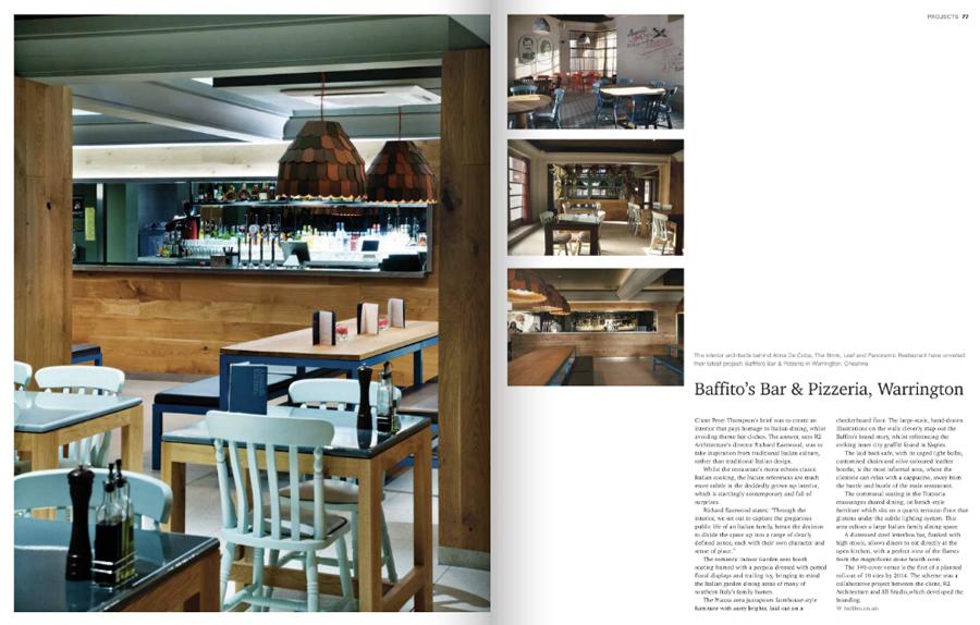 Hospitality-magazine.jpg