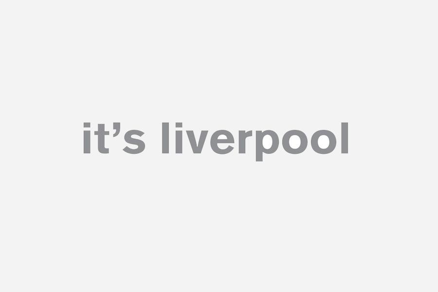 It's-liverpool.jpg