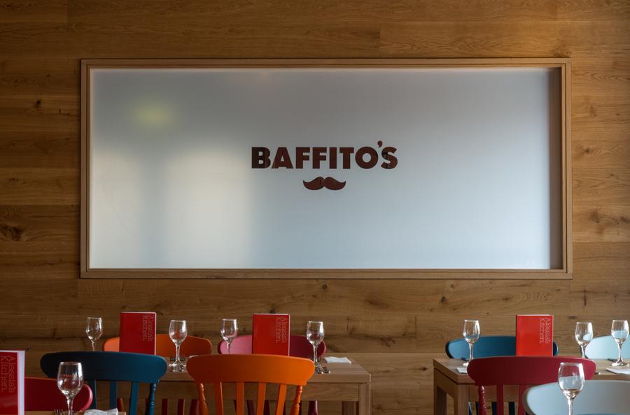 Baffito's-Preston-R2-Architecture-01.jpg
