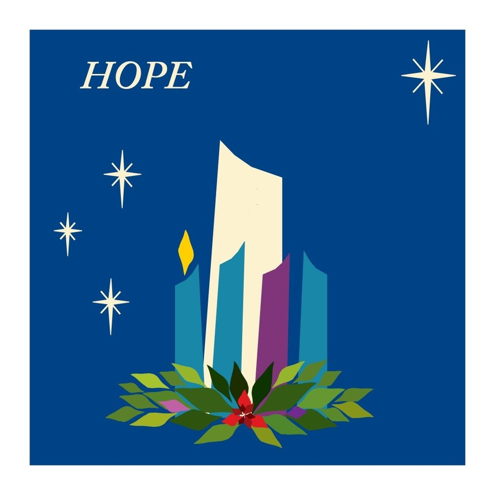 advent hope.jpg
