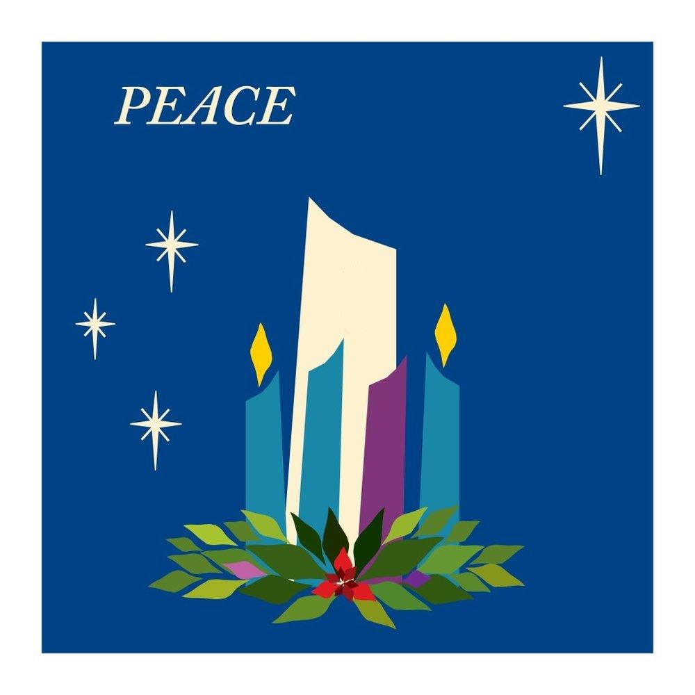 advent peace.jpg