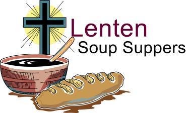 Soup-Supper.jpg
