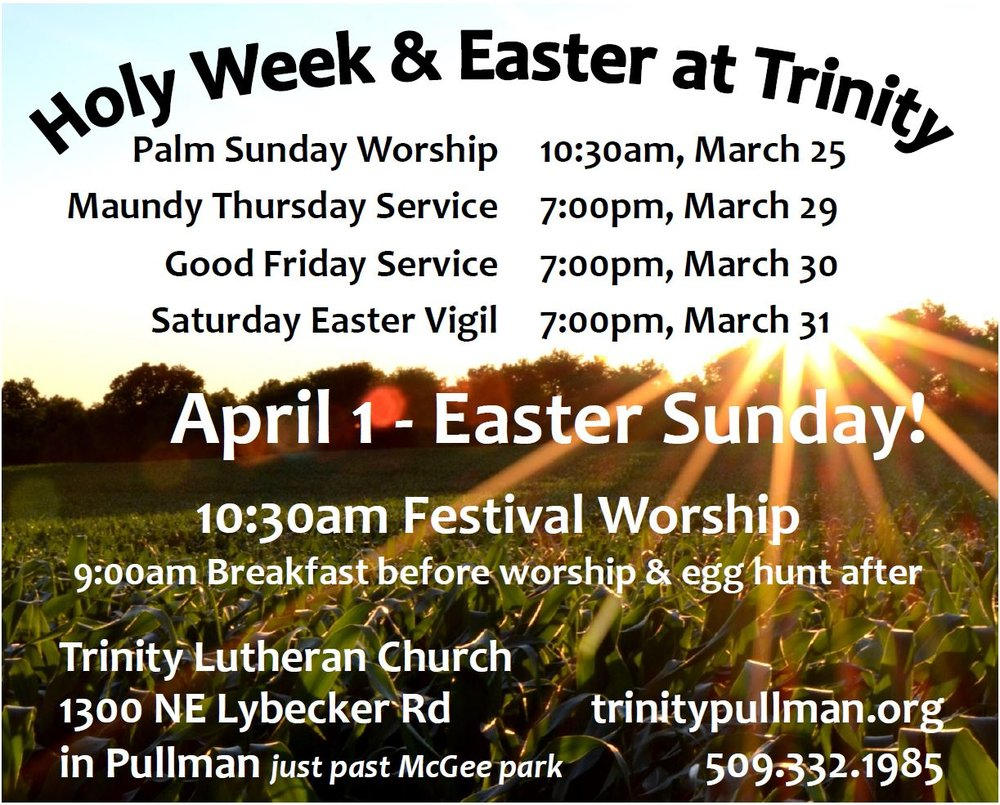 Holy Week Invite.JPG