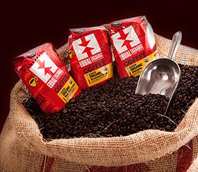 EqEx Coffee.jpg