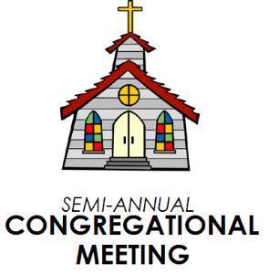semi annual meeting.jpg