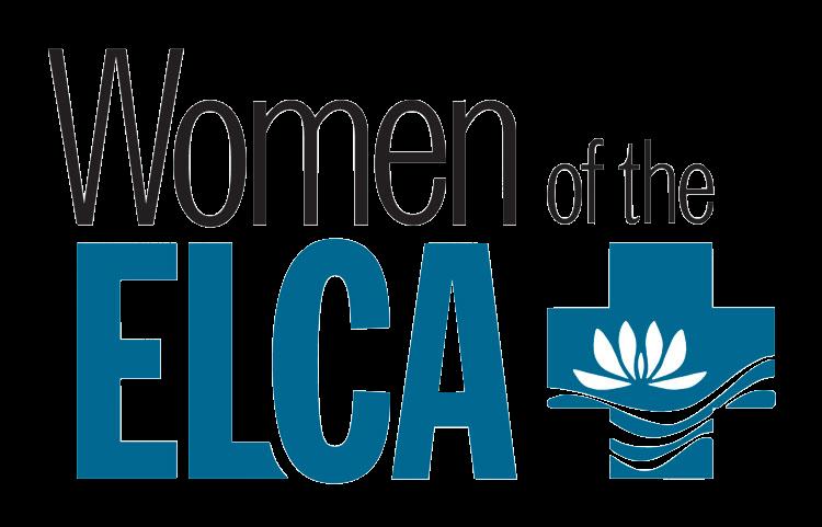welca-logo1.png