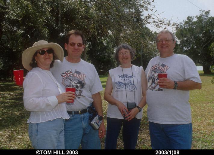 2003(1)08.jpg