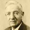 Founder Norman S. Wright