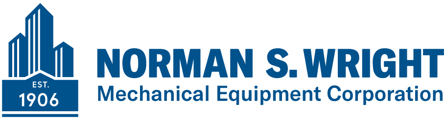Norman S. Wright | Mechanical Equipment Corporation