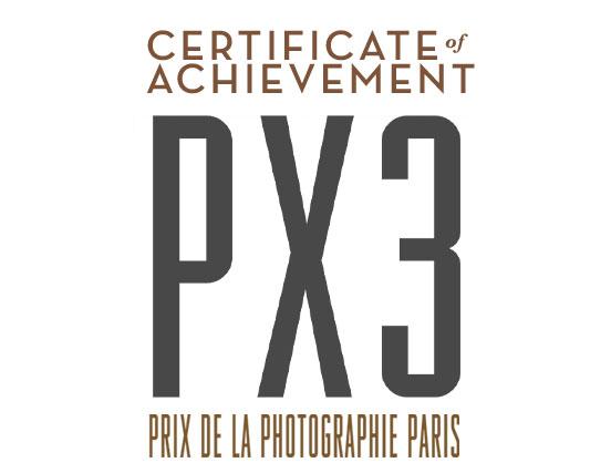 PX3-certificate.jpg