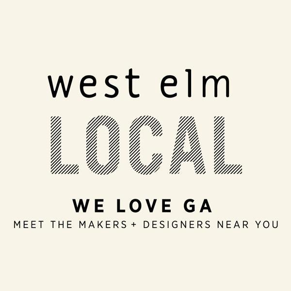 West Elm Blog