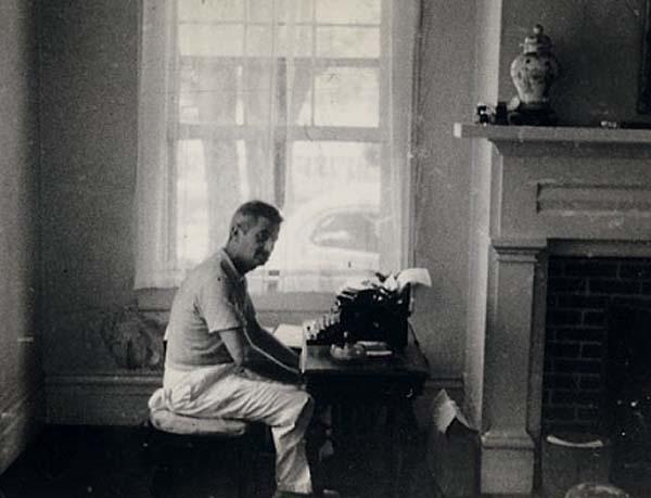 Faulkner Inspiration Myth.jpg