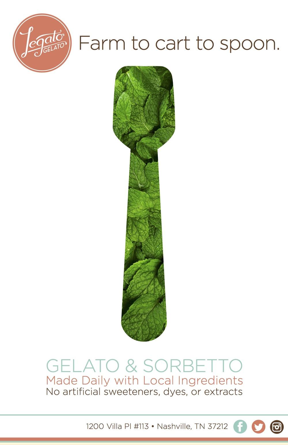 Legato_Signage_Mint.jpg