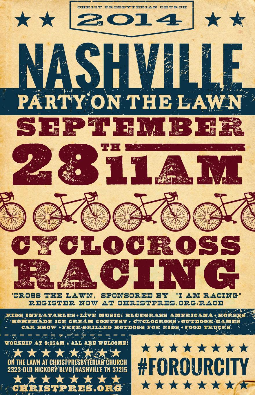 posters-cyclocross.jpg