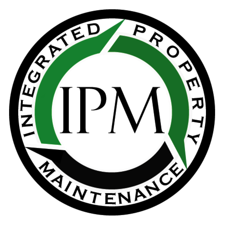 Integrated Property Maintenance, LLC
