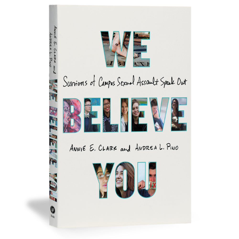 believe you can book