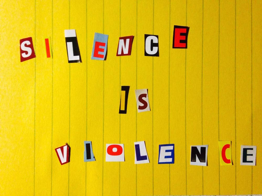 Silence+is+Violence.jpeg