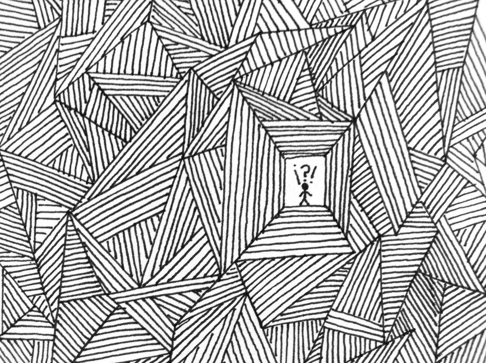 Mental+Maze.jpg