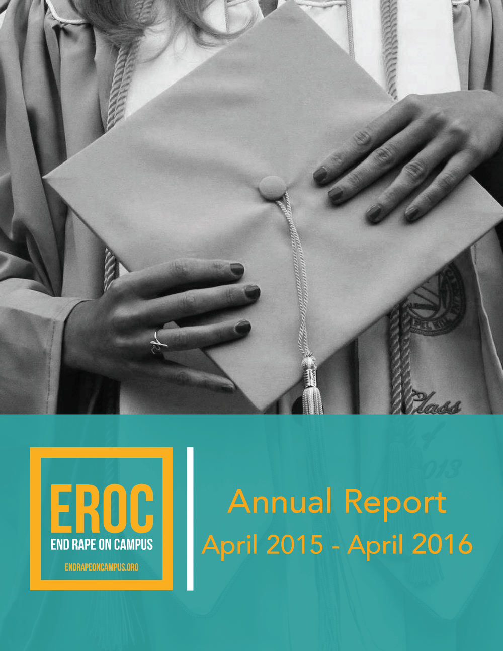 EROC Annual Report PAGES_Page_01.png