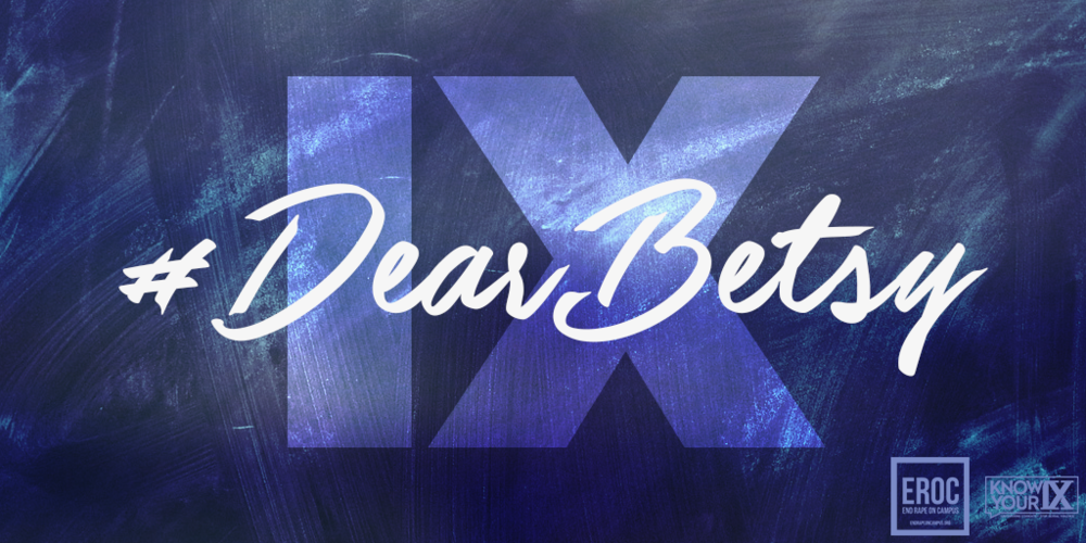 dearbetsybanner2.png