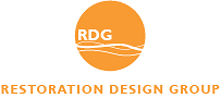 Restoration Design Group