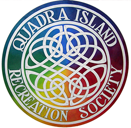 Quadra Island Community Centre