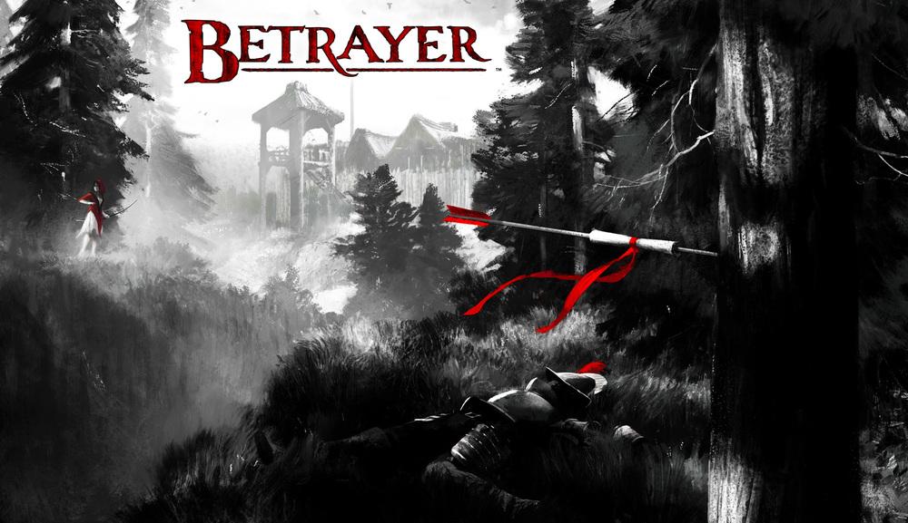 BetrayerArt.jpg