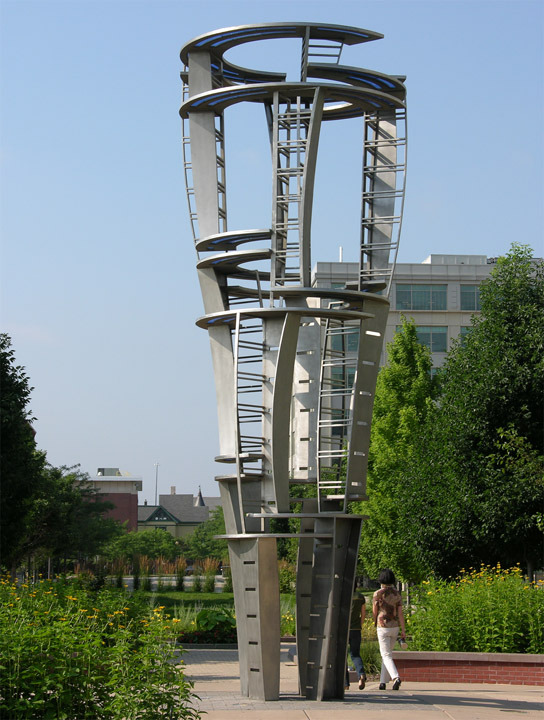 Southern Circle, 2004