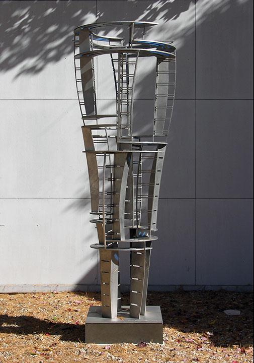 Southern Circle (model), 2004
