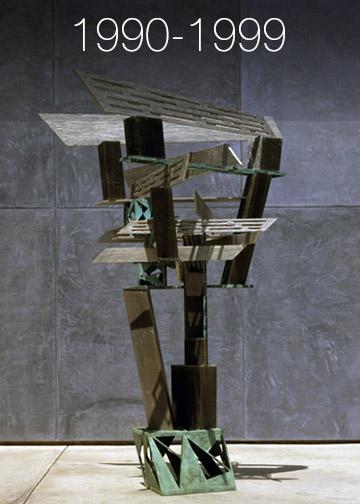 Don Gummer Sculpture Sculptures � don gummer