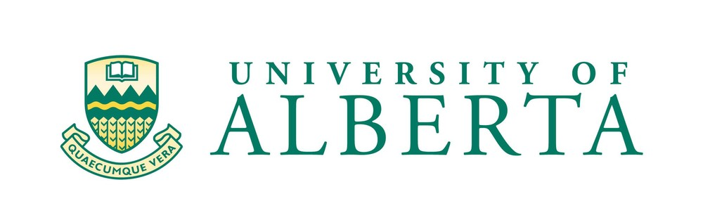 Logo-UofA (with text).jpg