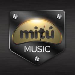 MiTú Music