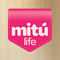 Mitu_Life.jpg