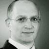 Roy Burstin Former CEO, Telmex Hogar