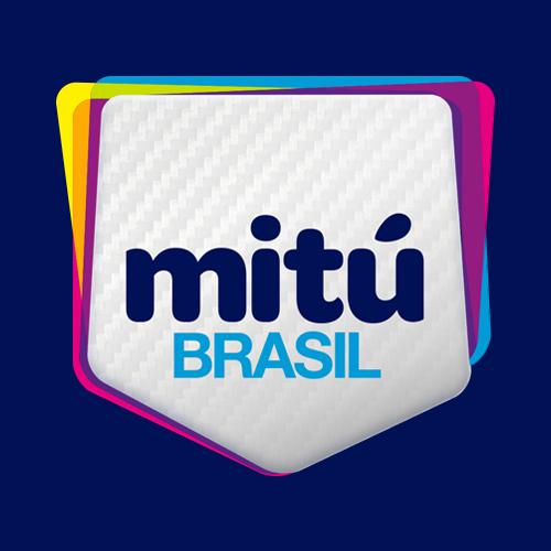 Mitu-Brasil-Mark-2_wtext.jpg