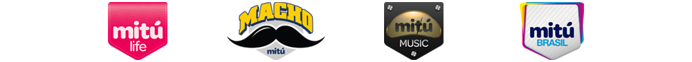 logo-row-mitu.png