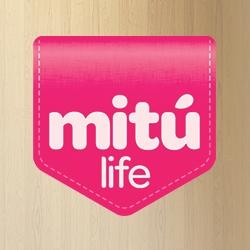 MiTú Life