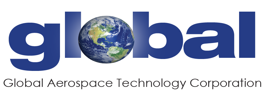 Global Aerospace Technology