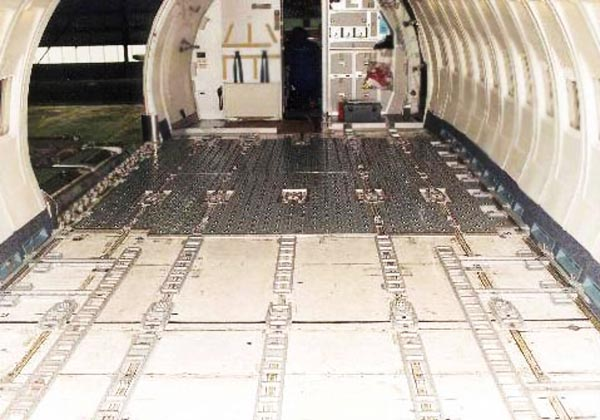 Cargo Loading System.jpg