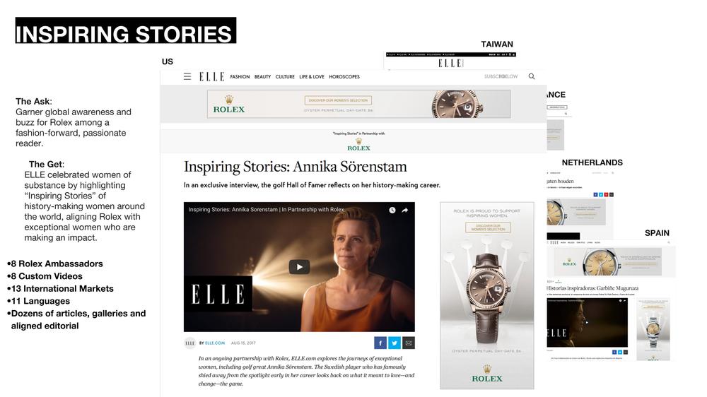ELLE_Rolex_Inspiring_Stories_CASE.png