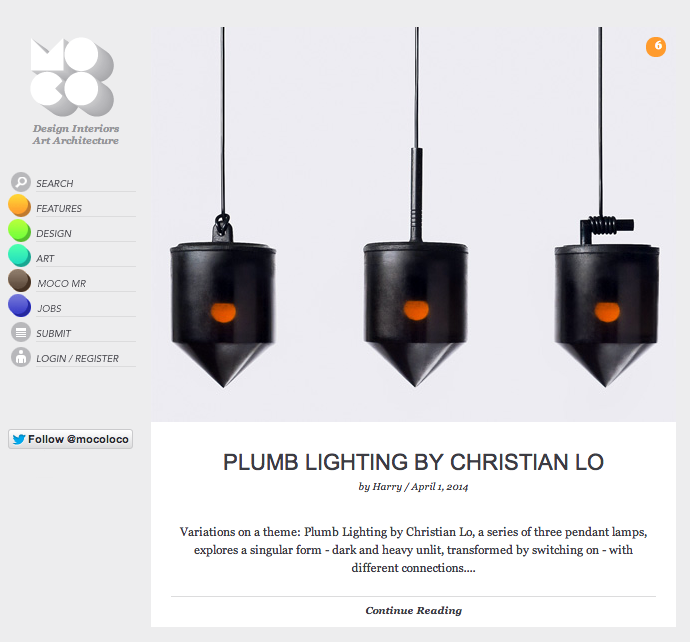 MoCoLoco-Plumb-Pendant-Light-Christian-Lo-Design