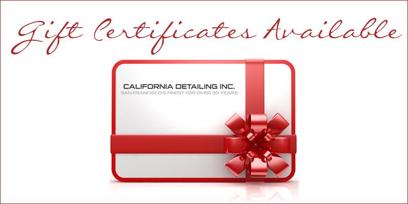 home-gift-certificates.jpg