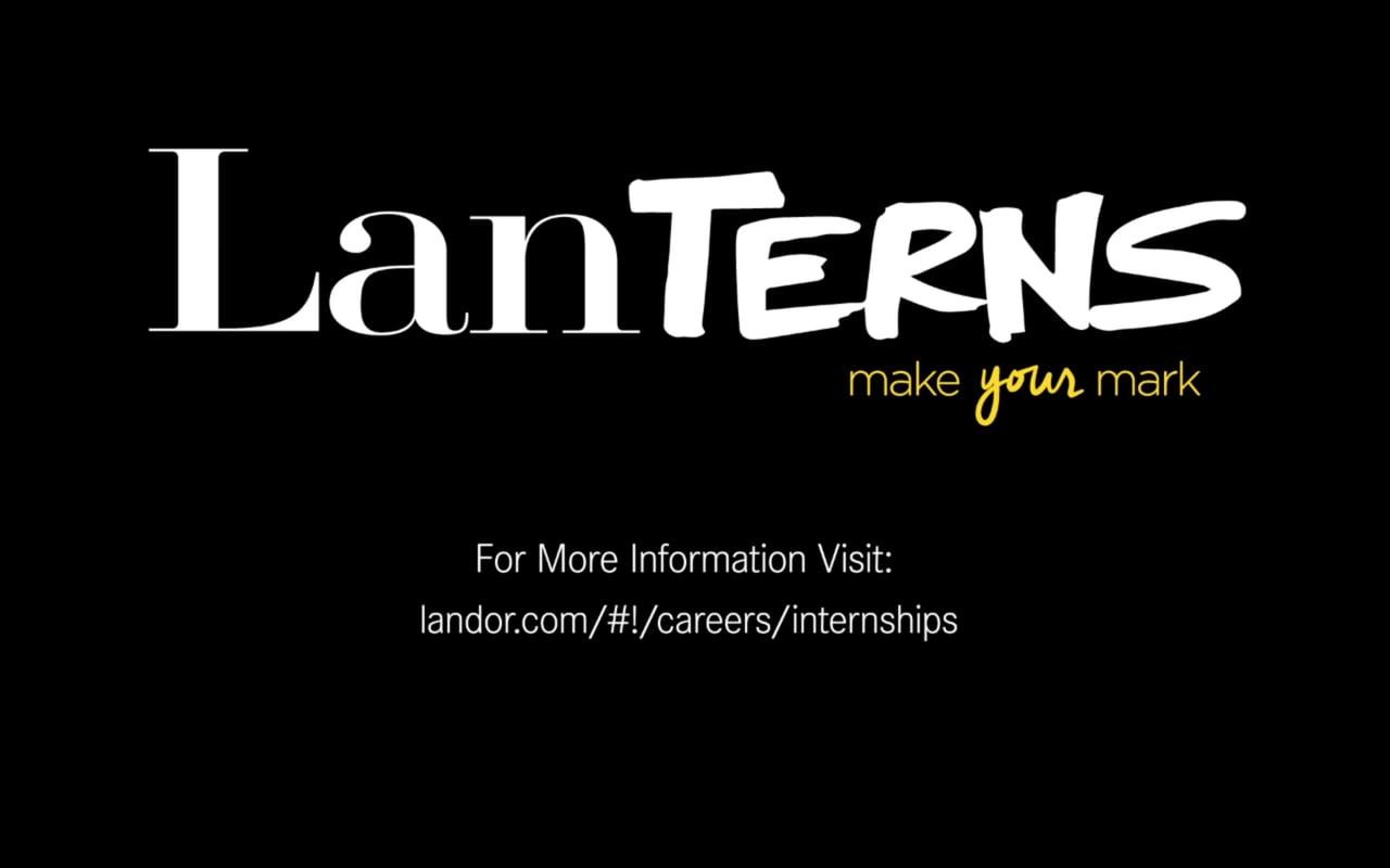 Lanterns — Kendra Gulino